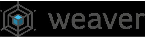 Weaver header logo
